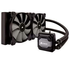 Watercooler Corsair Hydro Cooling H110I V2 CW-9060026-WW 280mm