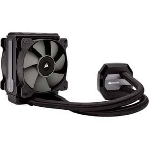 Watercooler Corsair Hydro Cooling H80I V2 CW-9060024-WW 120mm