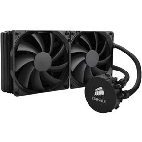 Watercooler - Corsair Hydro Series H110 - CW-9060014-WW