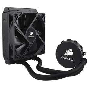Watercooler - Corsair Hydro Series H55 - CW-9060010-WW
