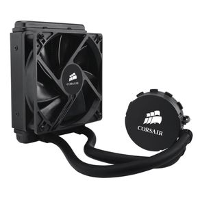 Watercooler Corsair Hydro Series H55 Quiet Edition CW-9060010-WW