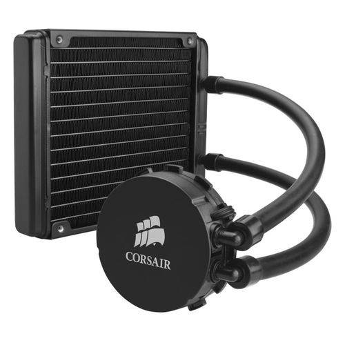 Watercooler Hydro Corsair H90 Series Cw-9060013-ww