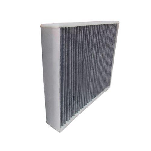 Tudo sobre 'WEGA Filtro de Ar Condicionado AKX1541/CF'