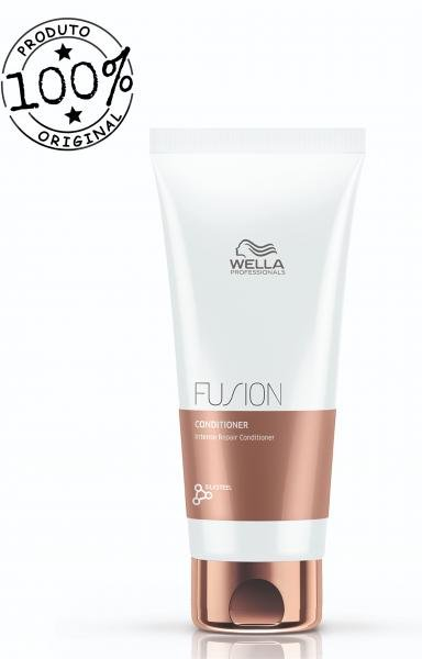 Wella Professionals Fusion Condicionador - 200ml