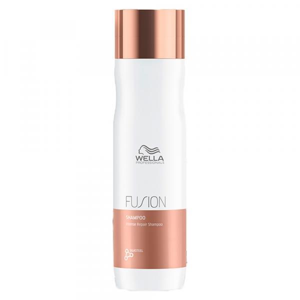 Wella Professionals Fusion - Shampoo