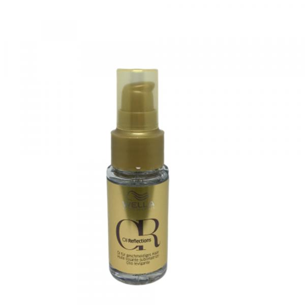 Wella Professionals Oil Reflections CR