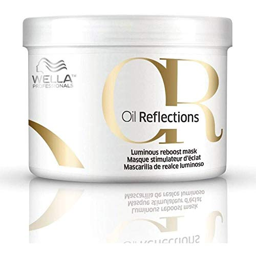 Wella Professionals Oil Reflections Mascara 150ml