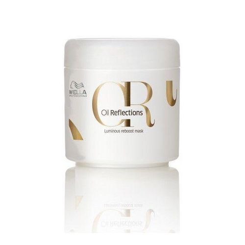 Wella Professionals Oil Reflections Máscara - 150ml