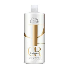 Wella Professionals Oil Reflections Shampoo 1000ml