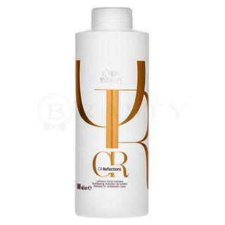 Wella Professionals Oil Reflections Shampoo 1L