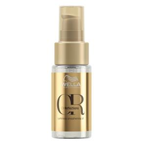 Wella Professionals Oil Reflections Smoothening Óleo Capilar 30ml