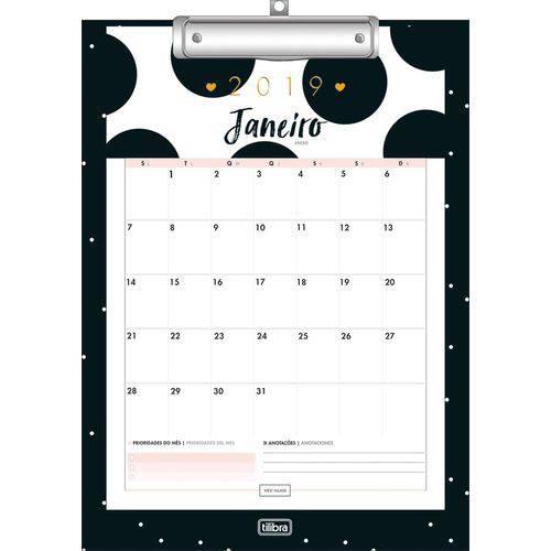 Tudo sobre 'West Village Calendario Planne'