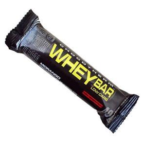 Whey Bar - Probiótica - Cookies - 45 G