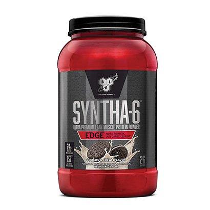 Whey Protein Syntha-6 Edge BSN 1kg
