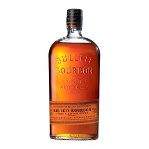 Whiskey Bulleit Bourbon 700ml