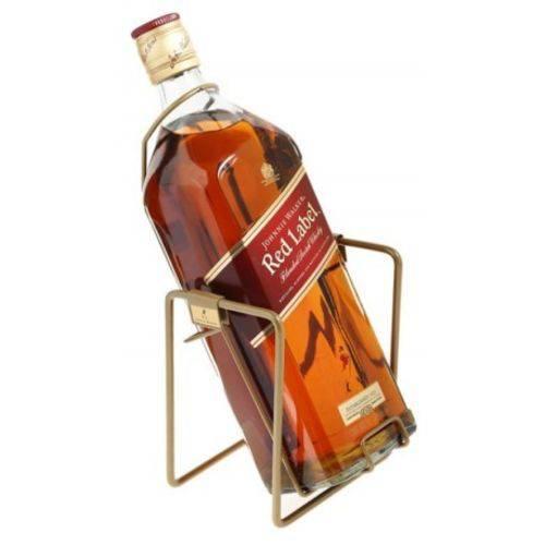 Whisky Johnnie Walker Red Label 3l