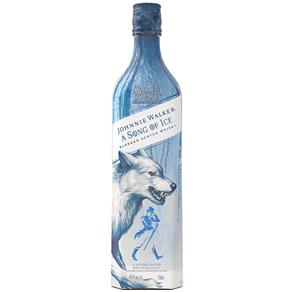 Whisky Johnnie Walker Song Of Ice - 750ml