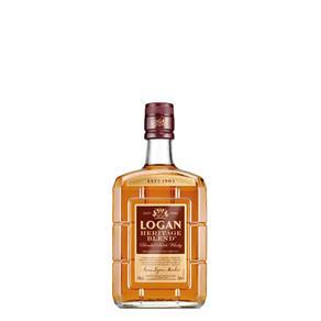 Tudo sobre 'Whisky Logan Heritage 700ml'