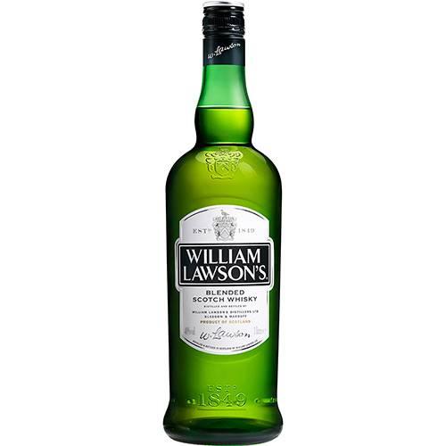 Tudo sobre 'Whisky Cutty Sark 1l'