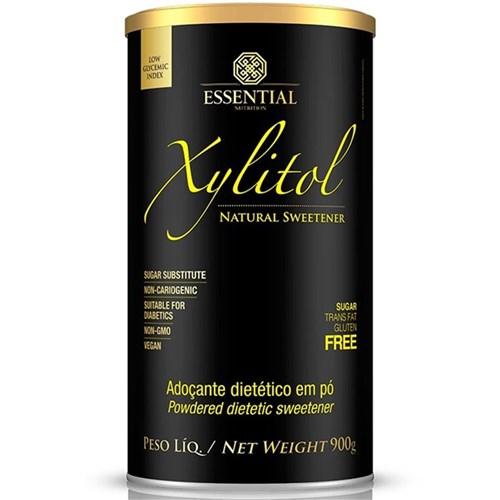 Xylitol 900g Essential