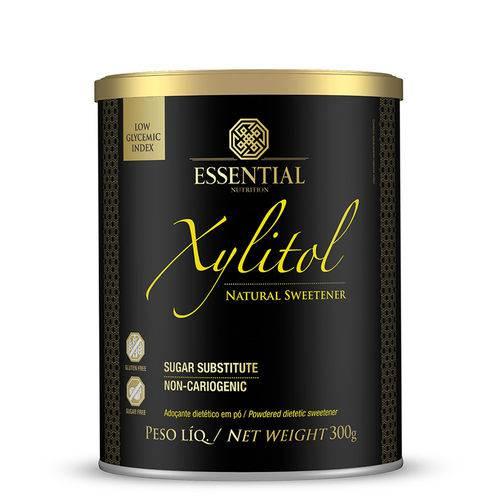 Xylitol - Essential 300g