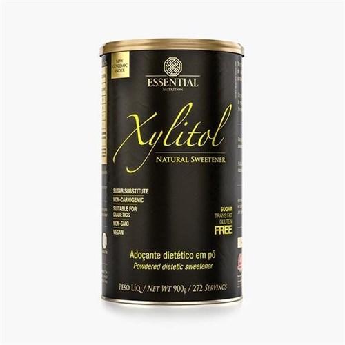 Xylitol Essential 900G