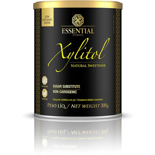 Xylitol - Essential