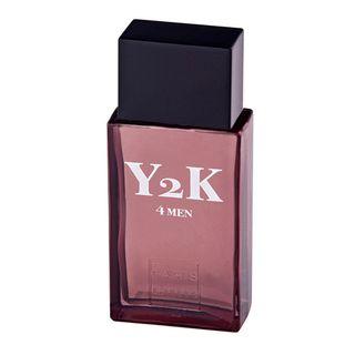 Y2K Paris Elysees - Perfume Masculino - Eau de Toilette 100ml