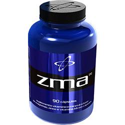 ZMA com 90 Cápsulas - Atlhetica Evolution
