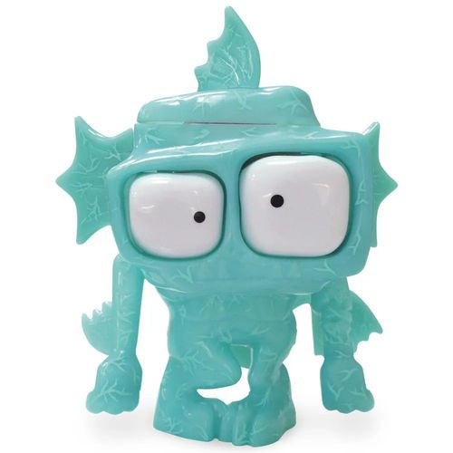 Zombie Infection! Boneco Finn - Fun Divirta-se