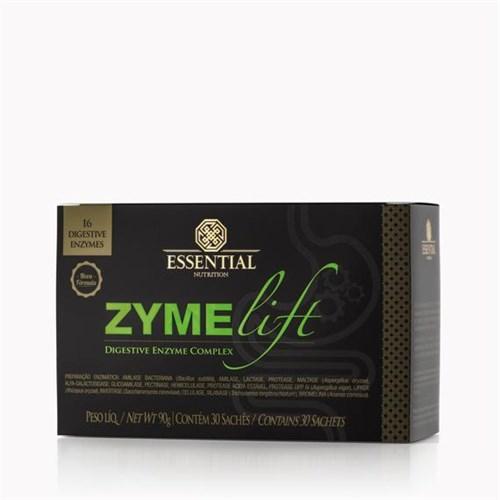 ZymeLift Caixa C/ 30 Sachês - Essential Nutrition