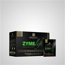 Zymelift Essential Nutrition 90G 30 Sachês