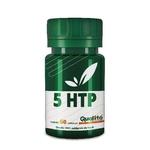 Ficha técnica e caractérísticas do produto 5 Htp - 50mg - 60 Cápsulas
