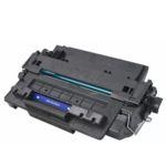 Ficha técnica e caractérísticas do produto 7 Toner Compatível Ce255a 255a 55a P/ P3015n P3015x P3015d