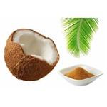 Ficha técnica e caractérísticas do produto Açúcar de Côco 20kg