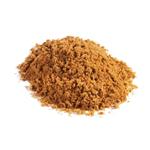 Ficha técnica e caractérísticas do produto Açúcar de Coco 100g