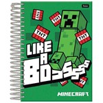 Agenda 2019 Minecraft Esp Div Mod 7825 5p Foroni