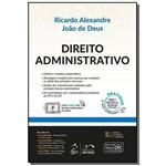 Alexandre-direito Administrativo 3/17