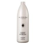 Ficha técnica e caractérísticas do produto Alfaparf Semí Dí Líno Diamante Illuminating Shampoo - 1l