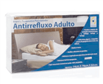 Ficha técnica e caractérísticas do produto Almofada Antirefluxo Adulto - Copespuma