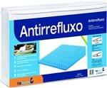 Ficha técnica e caractérísticas do produto Almofada Antirrefluxo Adulto - Copespuma