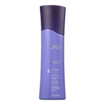 Ficha técnica e caractérísticas do produto Amend Specialist Blonde Shampoo Matizador 250ml