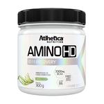 Ficha técnica e caractérísticas do produto Amino HD 10:1:1 300g- Atlhetica Nutrition