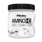 Ficha técnica e caractérísticas do produto Amino Hd 10:1:1 300g Uva - Uva - 300 G