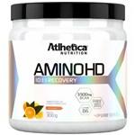 Ficha técnica e caractérísticas do produto Amino Hd 10:1:1 - Pure Series - 300G - Atlhetica