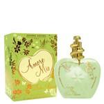 Ficha técnica e caractérísticas do produto Amore Mio Dolce Paloma Jeanne Arthes Eau de Parfum - Perfume Feminino 100ml
