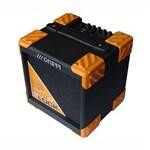 Ficha técnica e caractérísticas do produto Amplificador para Guitarra Block-20 TU - Onerr
