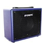 Ficha técnica e caractérísticas do produto Amplificador para Guitarra Twenty20 Onerr Azul