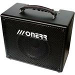 Ficha técnica e caractérísticas do produto Amplificador para Guitarra Sniper-20 G - Onerr