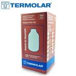 Ampola Térmica de Vidro Termolar para Reposição 500ml - Ref: 522